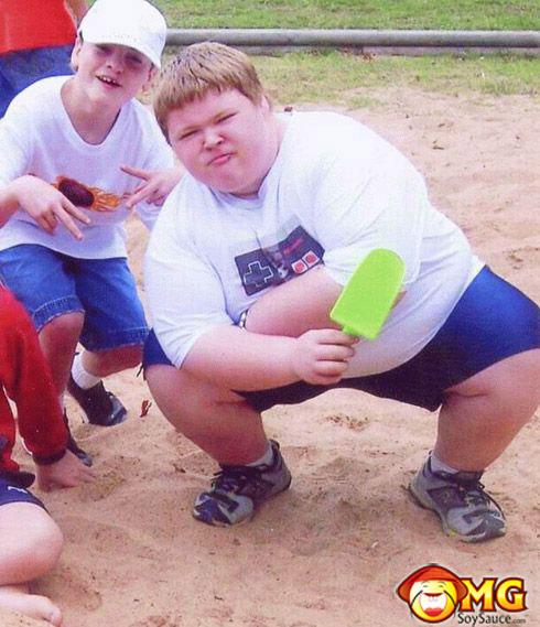 funny-fat-kid-pics