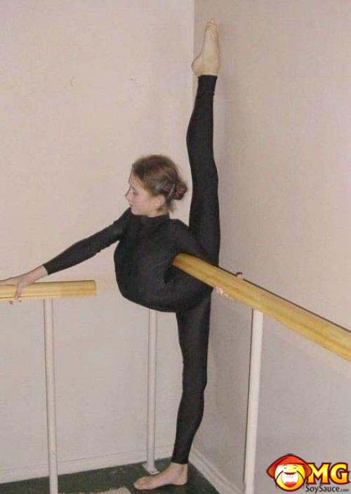 funny-gymnastic-picture