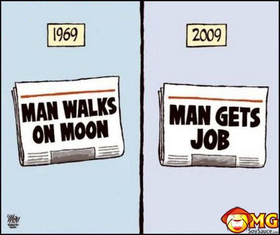 funny-man-gets-job-joke