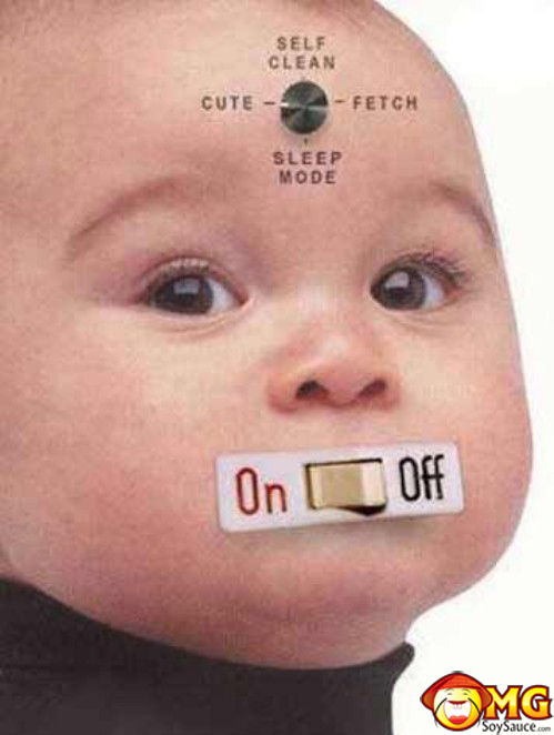 funny-on-off-baby-picture
