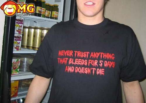 funny-period-t-shirts