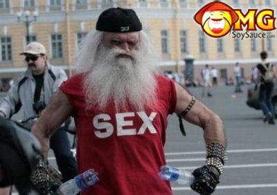 funny-sex-shirts