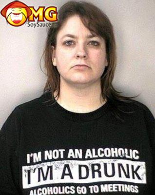 funny-shirts-im-a-drunk