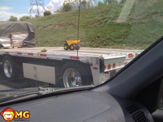 funny-truck-mini-truck