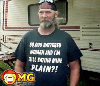funny-women-shirts