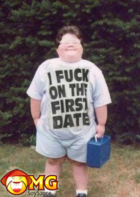 funny-wrong-t-shirts-fuck-on-the-first-date