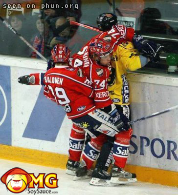 gay-hockey-players