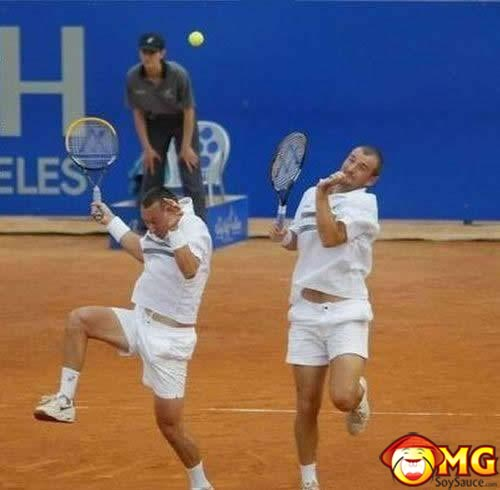 gay-tennis-players