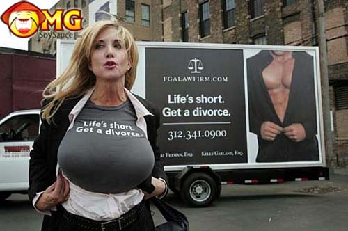 get-a-divorce-funny-shirt
