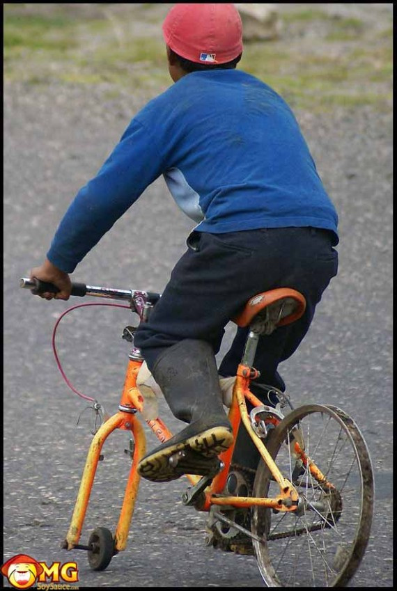 ghetto-funny-bike