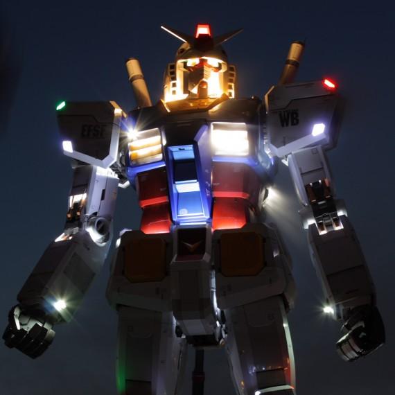 gundam-japan-2