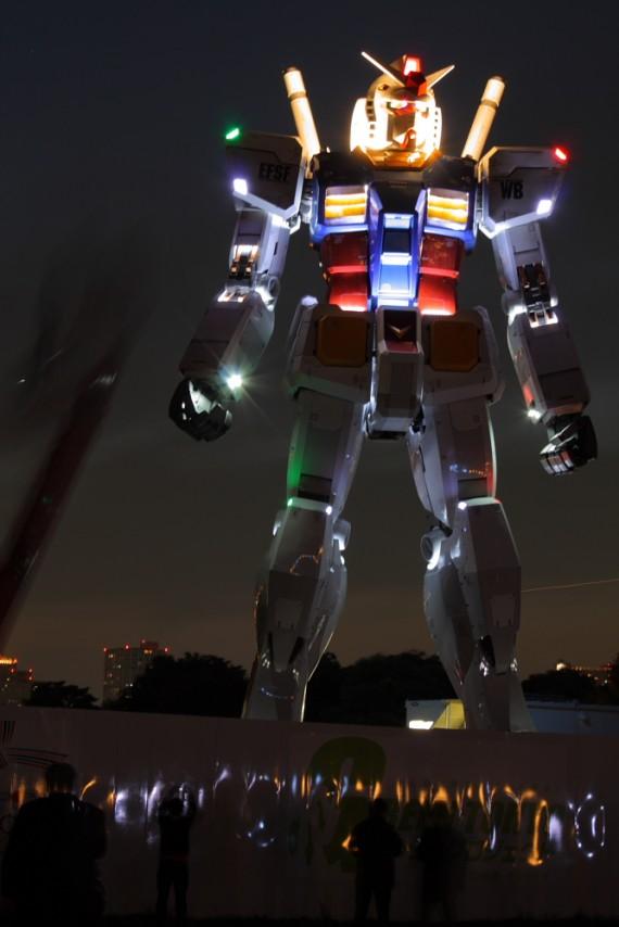 gundam-japan-4