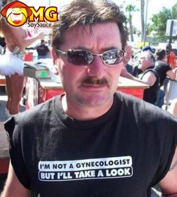 gynecologist-funny-shirts