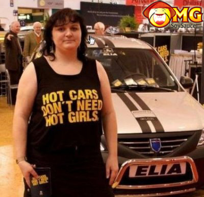 hot-cars-dont-need-hot-girls-funny-shirts