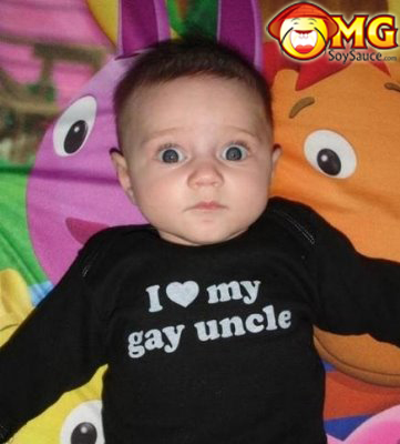 i-love-my-gay-uncle-heart-funny-shirts