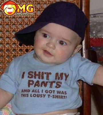 i-shit-my-pants-funny-shirts