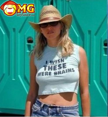 i-wish-these-were-brains-funny-shirts