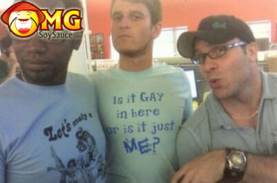 is-it-gay-or-just-me-funny-shirts
