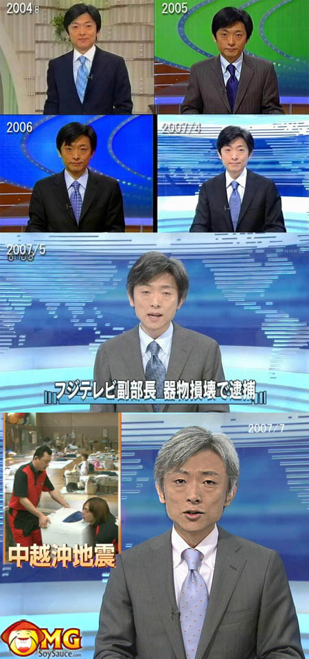 japanese-anchor-man-ages-fast