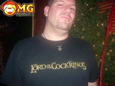 lord-of-the-cockrings-funny-shirts