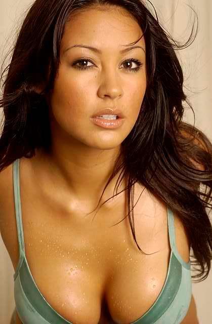 melyssa grace sexy asian girls pinay models filipina hot adult screensavers and themes