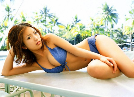 miwa-oshiro-sexy-asian-japanese-idol-hot-girls-91