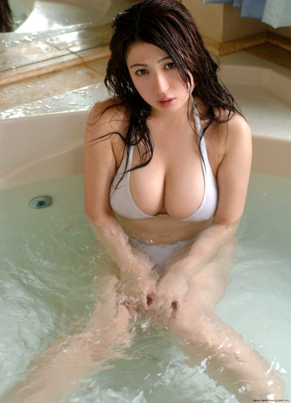 nonami-takizawa-sexy-japanese-idols-model-asian-girls-11