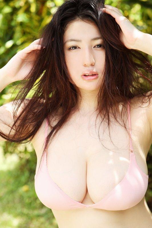 Christina aguilera dirrty xxx version porn compilation - 5 1