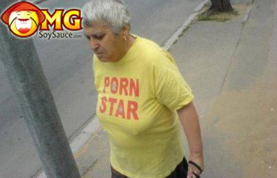 porn-star-grandma-shirt
