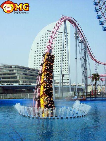 roller-coaster-in-water