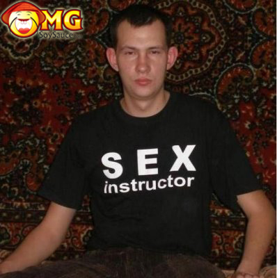 sex-instructor-funny-shirts