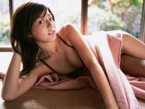 sexy-yumi-sugimoto-japanese-asian-girls-idols-8