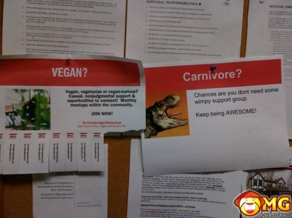 vegan-vs-carnivore-funny-ad