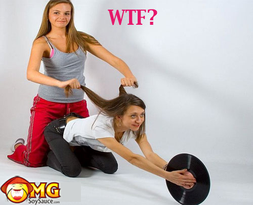 wtf-funny-tricycle-girls