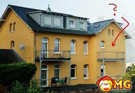 wtf-picture-window-balcony