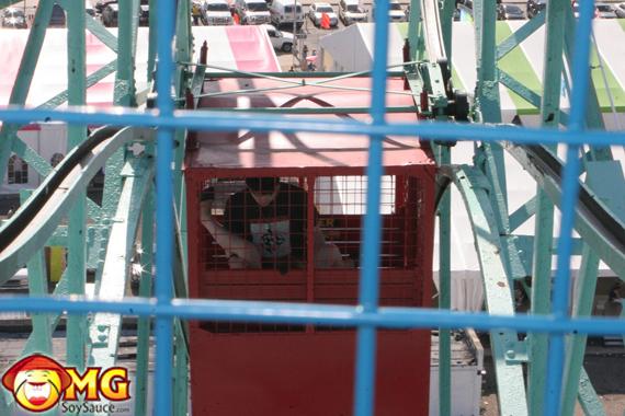 amusement-park-nookie-sex