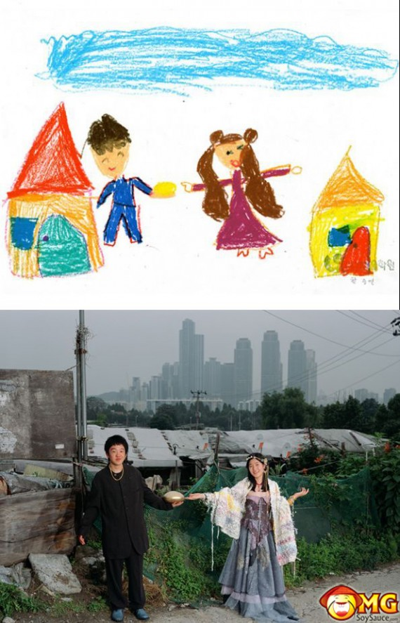 asian-childrens-drawings-reconstructed-11
