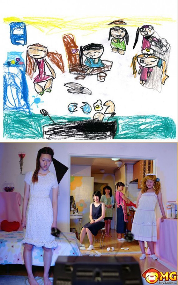 asian-childrens-drawings-reconstructed-3