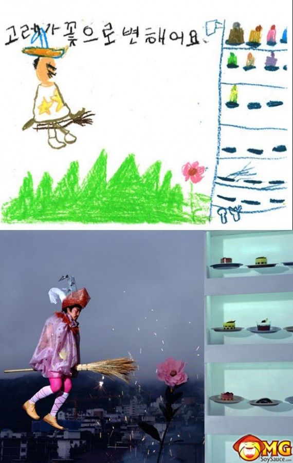asian-childrens-drawings-reconstructed-4
