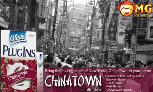 asian-glade-chinatown-funny