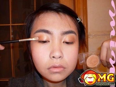 asian-makeup-looking-good-12