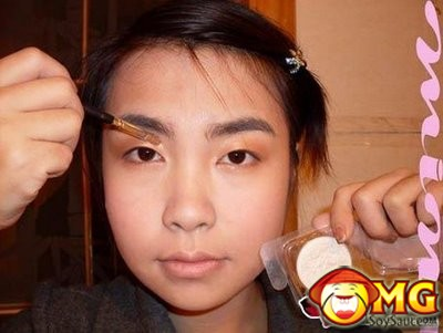 asian-makeup-looking-good-14