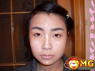 asian-makeup-looking-good-7