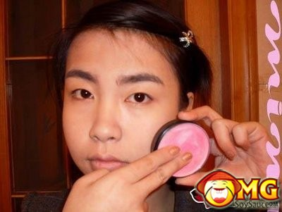 asian-makeup-looking-good-8