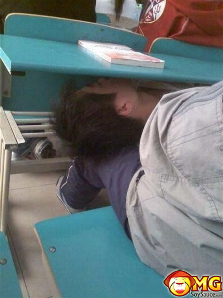 asian-sleep-in-class_2