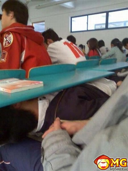 asian-sleep-in-class_3