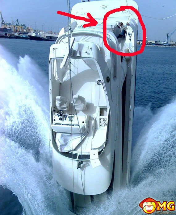 boat-yacht-launch-fail