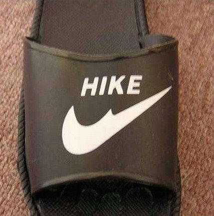 chinese-fake-brand-names_13