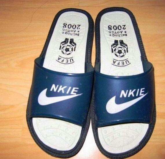 chinese-fake-brand-names_14