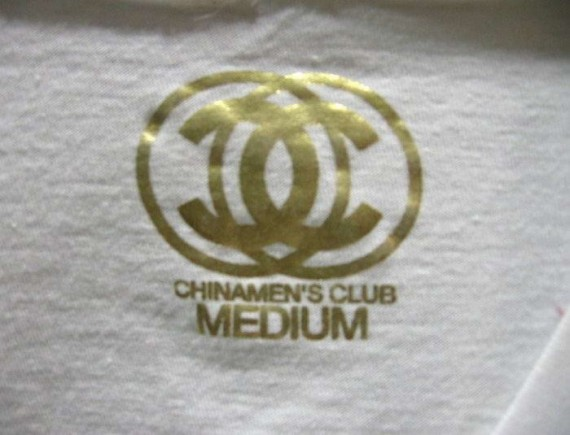 chinese-fake-brand-names_49